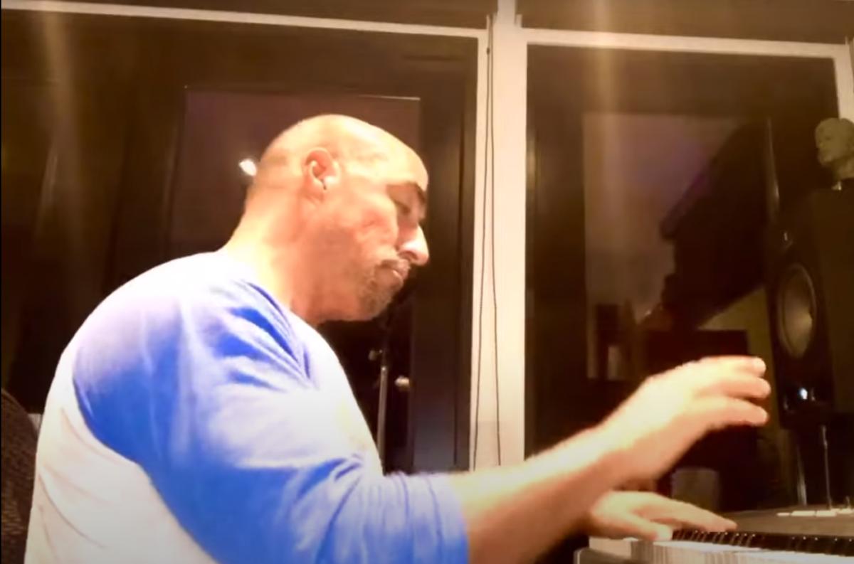 Пол Ромеро напишет музыку для неоригинальной версии игры Герой 3